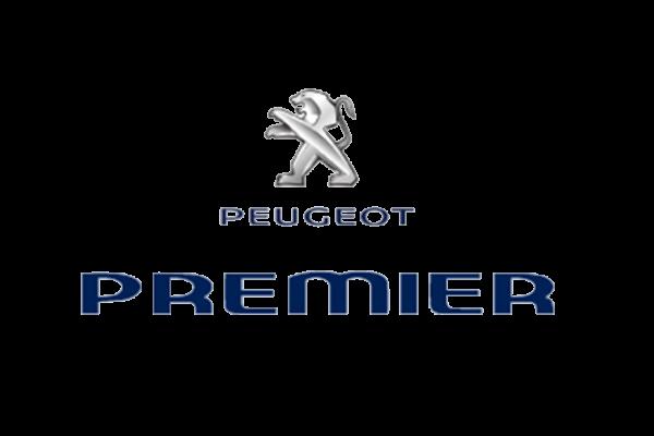 premier-new-logo