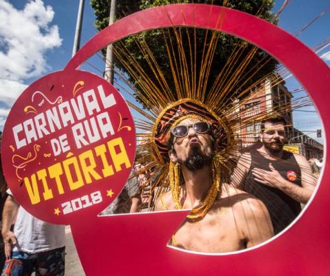 carnaval de rua skol