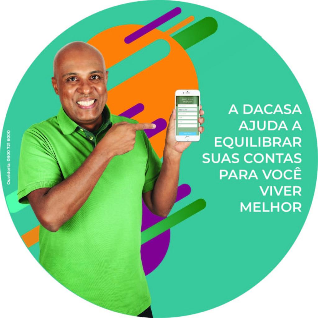 Mobile Campanha PDV