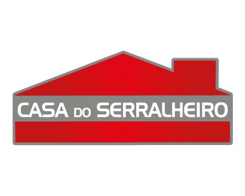 Casa-do-Serralheiro