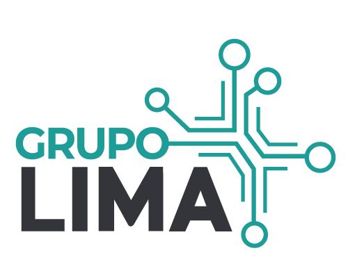 Grupo-Lima